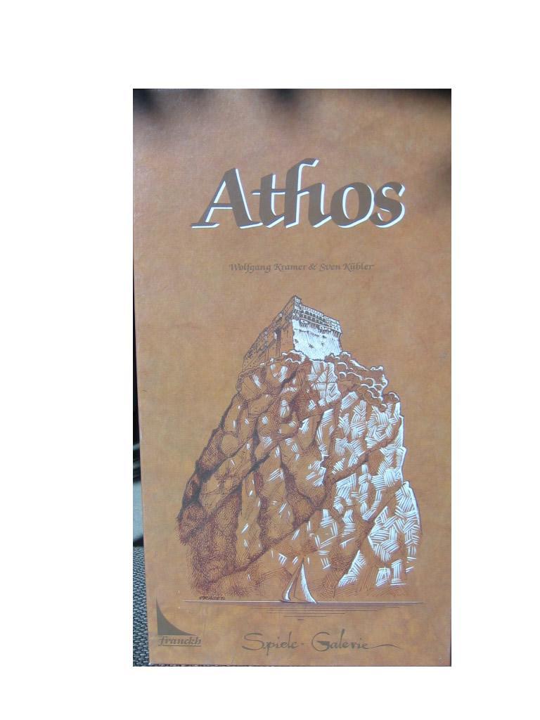 Meine_Spiele_athos