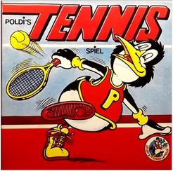 Poldis Tennis